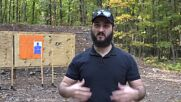 'Tactical Rabbi' -  American Hasidic Jew designs jackets for gun concealment