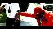 ~2011~ New Boyz - Youre A Jerk