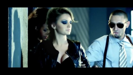 Alexandra Stan - Mr. Saxo Beat [official Video]