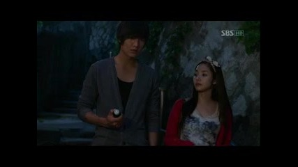 01. Park Gyu Ri (kara) - Look Only at You ( City Hunter Ost 5 )