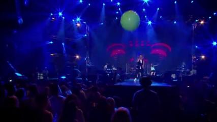 Tropico Band - Ciao Bella (Kombank Arena 2016.)HD