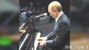 Putin - Still D.r.e. ft. Snoop Dogg