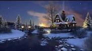 Shakin Stevens - Merry Christmas Everyone