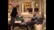 Гувернантката Сезон 5 Епизод 14