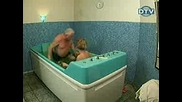 във вана deshake