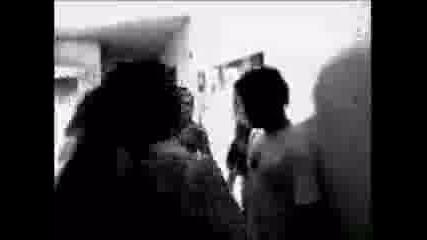 Tokio Hotel - Schrei 2007