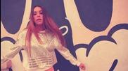 Zelma ft Tim - Nuk mund ti (official Video Hd)
