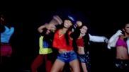 Frankie by Keaira Lashae choreographed by Dejan Tubic (idejance), Kennis Marquis, Free Boogie
