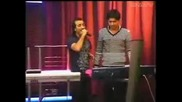 Muki & Cita Tv-2010 Neve Dj.tenekia_radio-xashove.piczo.c