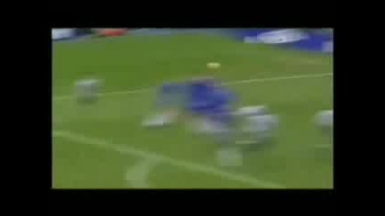 Casillas,Buffon,Cech,Roma , Dida