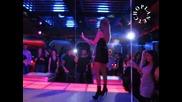 Глория - Изповед (live от Plazza 30.03.2011) - By Planetcho