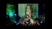 Manuel Carrasco - Carino Esperame Live