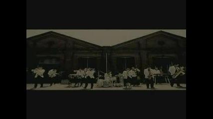 Tokyo Ska Paradise Orchestra - Map Of The