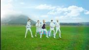 Shinee - Lucky Star ( Clean Hd )