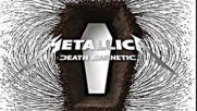 Metallica All Nightmare Long