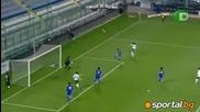 Кипър - България 0 - 1