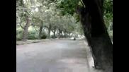 Video0064