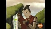 Avatar Season 3episode 3 - Part 1