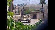 Светът осъжда убийството на над 200 мирни сирийци в провинция Хама