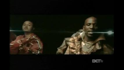 NEW! Bizzy Bone Feat. DMX & Chris Notez - A Song For You (ВИСОКО КАЧЕСТВО)