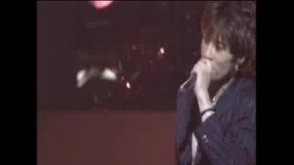 Gackt - The 6th day & 7th night