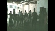 събор в селци с орк. хебър - пловдив 2 част на 21.07.2012 г.