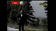 Pepi Bavtirovski ferman dojde od Stambola