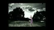 Анастасия Волочкова - Amaizing Grace