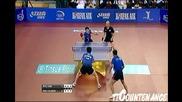 Qatar Peace and Sport Ryu Seung Min Kim Hyok Bong-fan Yiyong Vlasov Grigory