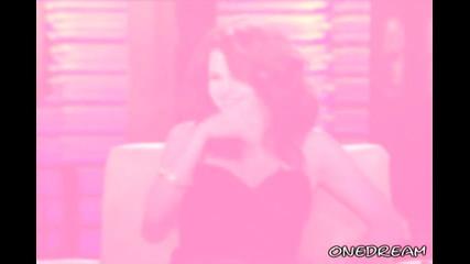 One direction ; Sugar Sugar ; Selena G #