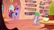 My Little Pony: Friendship is Magic - The Show Stoppers