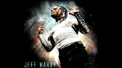 Goodbye Jeff.we miss you.