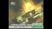 Драгана Миркович - Ево Добро Сам