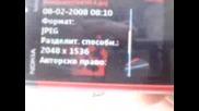 Nokia 5610 Снимам С Фотоапарат