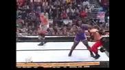 Royal Rumble 2004 Part 1/7
