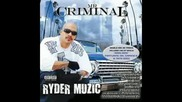 Layzie Bone Feat. Mr.criminal - Midwest - Westcoast Connection