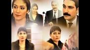 Песента от турския сериал Под Липите - Ihlamurlar Altinda - Seni Sevemem + Снимки от сериала