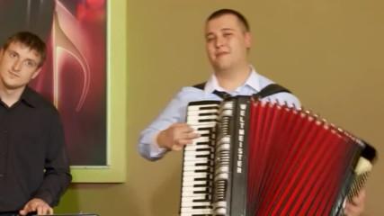 Орк.българи-нашенско хоро