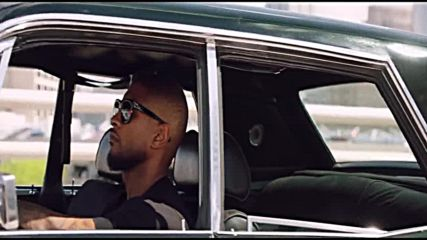 Usher - Rivals _ Edited Version _ ft. Future _ 2016 Music Video