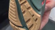 Nike W Air Presto Mid Utility Prm Видео ревю на дамски маратонки