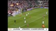"""Севиля"" спечели ""Лига Европа"" след дузпи и победа срещу ""Бенфика"""