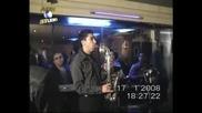 Salco Kiocek 2008
