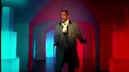 Wideboys & Dennis G - Sambuca (the Return)