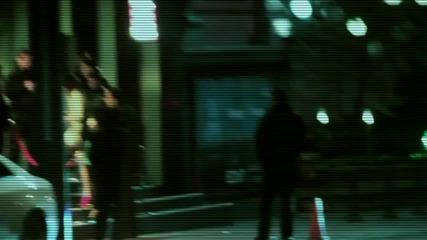 *new 2010* Slimsize - Dobavki (official Video Clip)