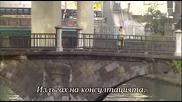 [бг субс] Haken no Hinkaku - епизод 1 - 2/3