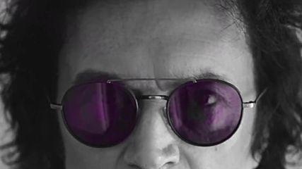 Glenn Hughes - Heavy ( Official Music Video)