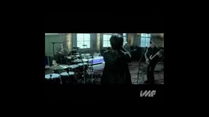 Three Days Grace - Pain [ П Р Е В О Д ]