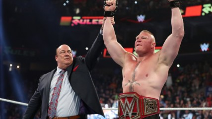 4 things you need to know before tonight's Raw: July 15, 2019