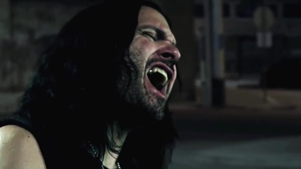 Prong - Remove, Separate Self Official Video