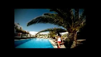 Edward Maya & Vika Jigulina - Stereo Love (official Video)